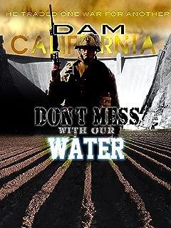 Best dam california film Reviews