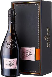 Veuve Clicquot Champagne, La Grande Dame Rose, 750ml
