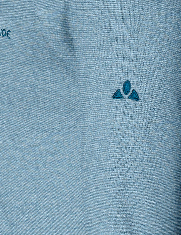 VAUDE Damen Altiplano Longsleeve T-Shirt Damen Longsleeve