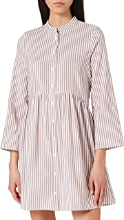 Only Casual Dress para Mujer