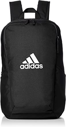 Saco Amazon esMochilas Productos Adidas Amazon PrimeOtros P8wO0kn