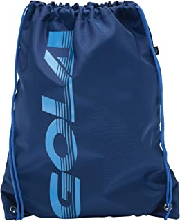 Gola Unisex Adults Hutton 2 Drawstring Gym Bag