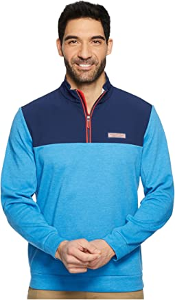 Vineyard Vines - Performance Mesh Shep Shirt