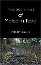 The Sunbed of Malcolm Todd