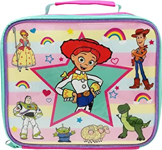 Best toy story lunch box uk Reviews