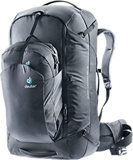Travel Backpack AViANT Access Pro 70 13 Inch AViANT Series Sintético Extra Large 70 Litro 74 x 35 x 45 cm (H/B/T) Unisex Mochilas (3512220)