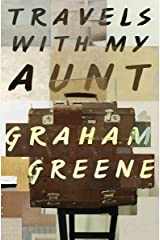 Travels with My Aunt Kindle Edition