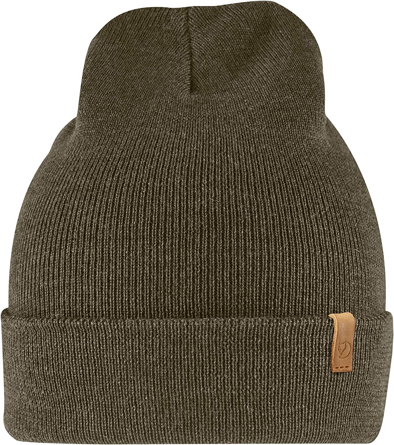 Sale SALE% OFF Fjallraven - Classic Challenge the lowest price Hat Knit