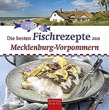 Die besten Fischrezepte aus Mecklenburg-Vorpommern