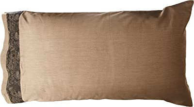 Home Concept Poem King Pillowcases