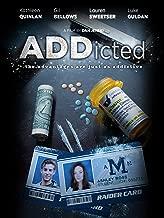 Best drugs inc movie Reviews