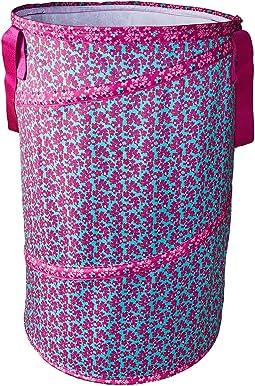 Vera Bradley - Pop Up Laundry Bag