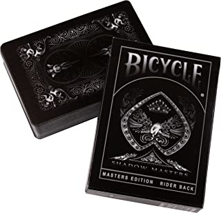 Best bicycle playing cards Reviews