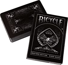 black legacy ellusionist