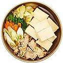 [冷蔵] ミールキット あったか肉豆腐キット 2~3人前
