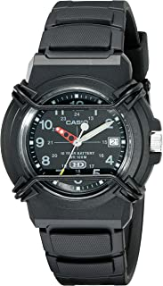 Casio Watch For Men [HDA-600B-1BV]