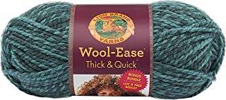 Best lion brand yarn company Reviews