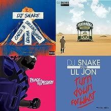 Best dj snake greatest hits Reviews