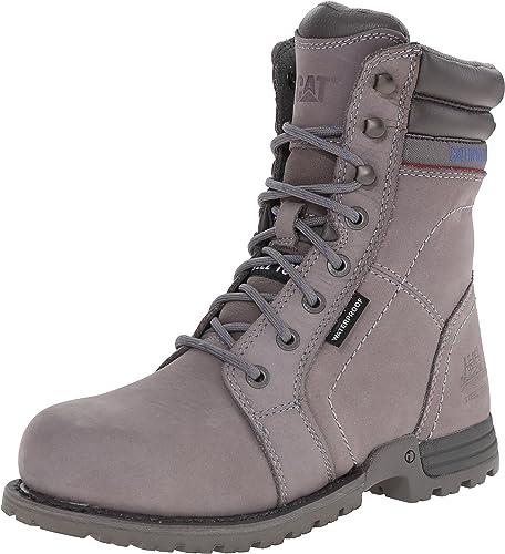Work \u0026 Safety Footwear