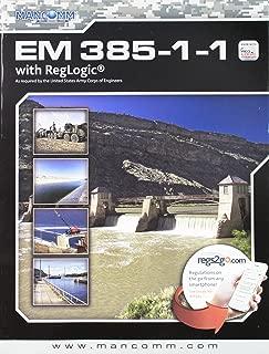 EM 385-1-1