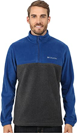 Steens Mountain™ Half Zip