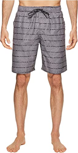 "Breaker 9"" Volley Shorts"
