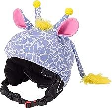 Best giraffe bike helmet Reviews