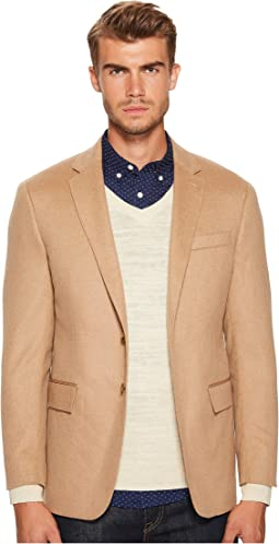 Todd Snyder White Label - Camelhair Sport Coat