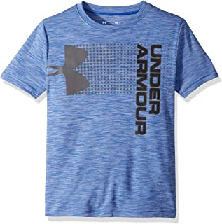 ba042e331 Amazon.com: Under Armour - Boys / Clothing: Sports & Outdoors