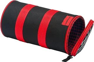 Schwinn Roll Handlebar Bag