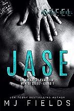 Jase: Un affare di famiglia (Men of Steel Libro 1) (Italian Edition)