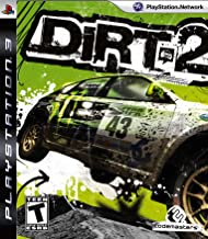 Best dirt 2 playstation 3 Reviews