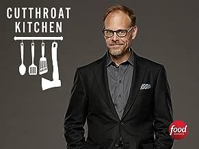 Best cutthroat kitchen season 1 episode 1 Reviews
