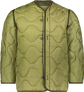 Best usgi field jacket Reviews