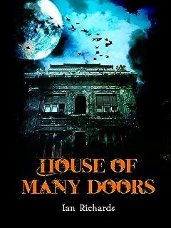 House of Many Doors