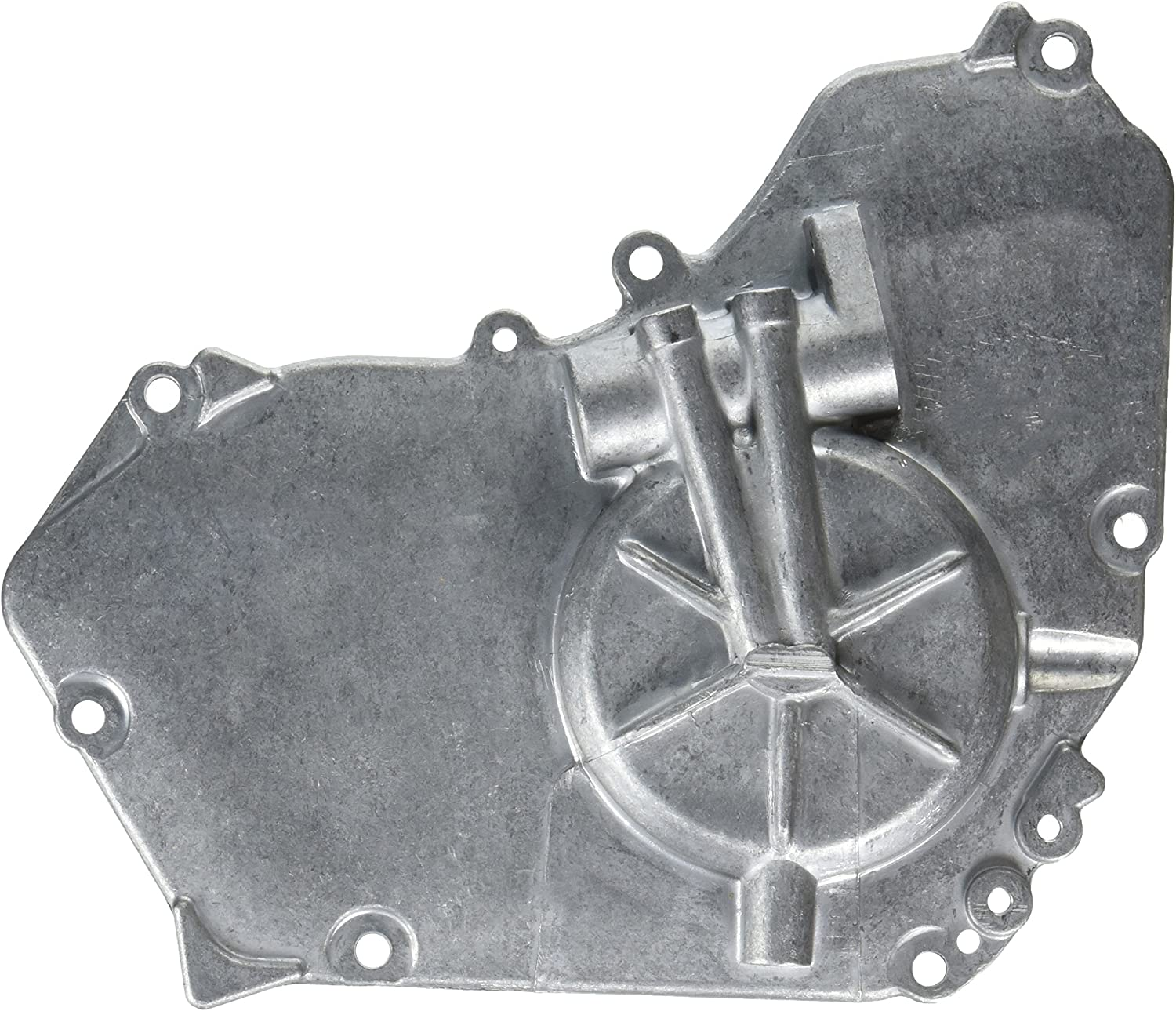 NEW before selling ☆ Nissan Genuine 13041-3Z000 Valve Assembly Regular Cover Ranking TOP1