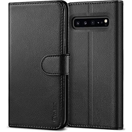 S10 5g Case Compatible With Samsung Galaxy S105g Cover Elektronik