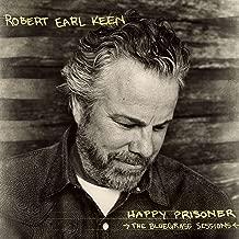 robert earl keen bluegrass