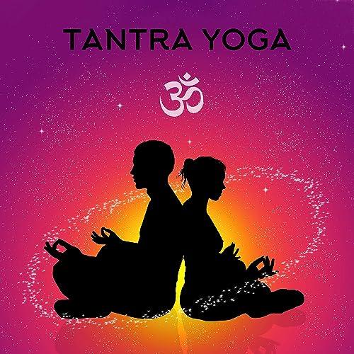 Sonidos de Yoga by Academia de Música para Hacer el Amor ...