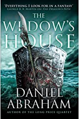 The Widow's House (Dagger and the Coin Book 4) Kindle Edition
