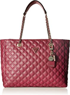 Guess Cessily Tote black