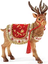 Department 56 Possible Dreams Accessories Santa's Reindeer