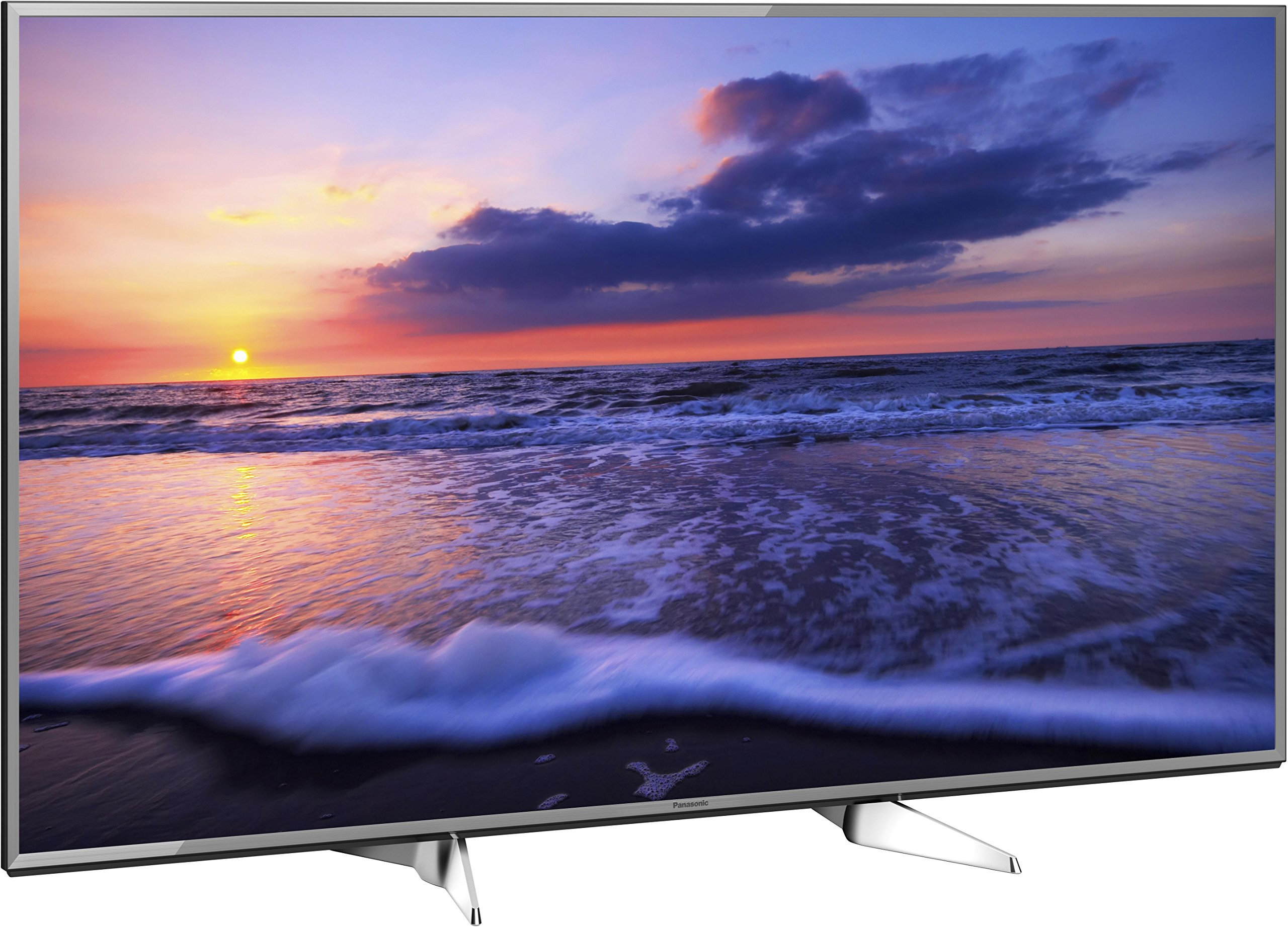 Panasonic TV LED 55