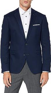 Cinque Men's Cidata Business Suit Jacket