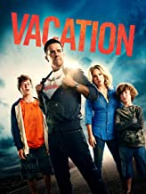 Best watch christmas vacation 2 Reviews