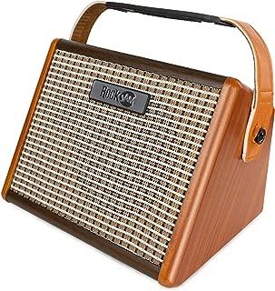 guitar amp speaker selector