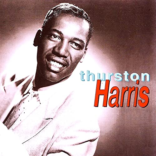 Amazon Music - Thurston HarrisのParadise Hill - Amazon.co.jp