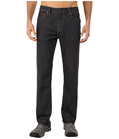 Prana Bridger Jean (Denim) Men