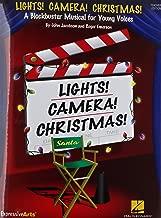 Best john jacobson lights camera christmas Reviews