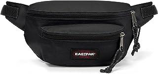 Eastpak Men's Doggy Bag, Black